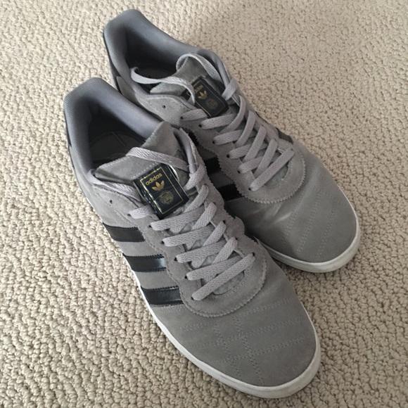 adidas Shoes   Adidas Etrusco Size 1